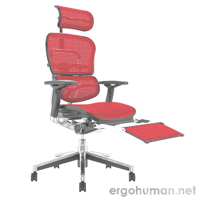 London Office Chairs